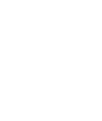 Le Bombecul